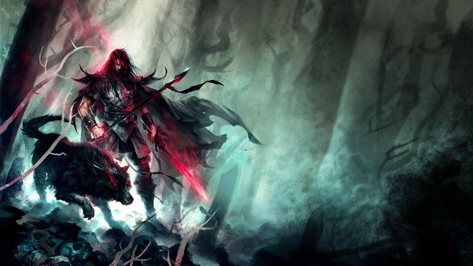 spear-warrior-next-to-black-wolf-fantasy-hd-wallpaper-1920x1080-8835.jpg