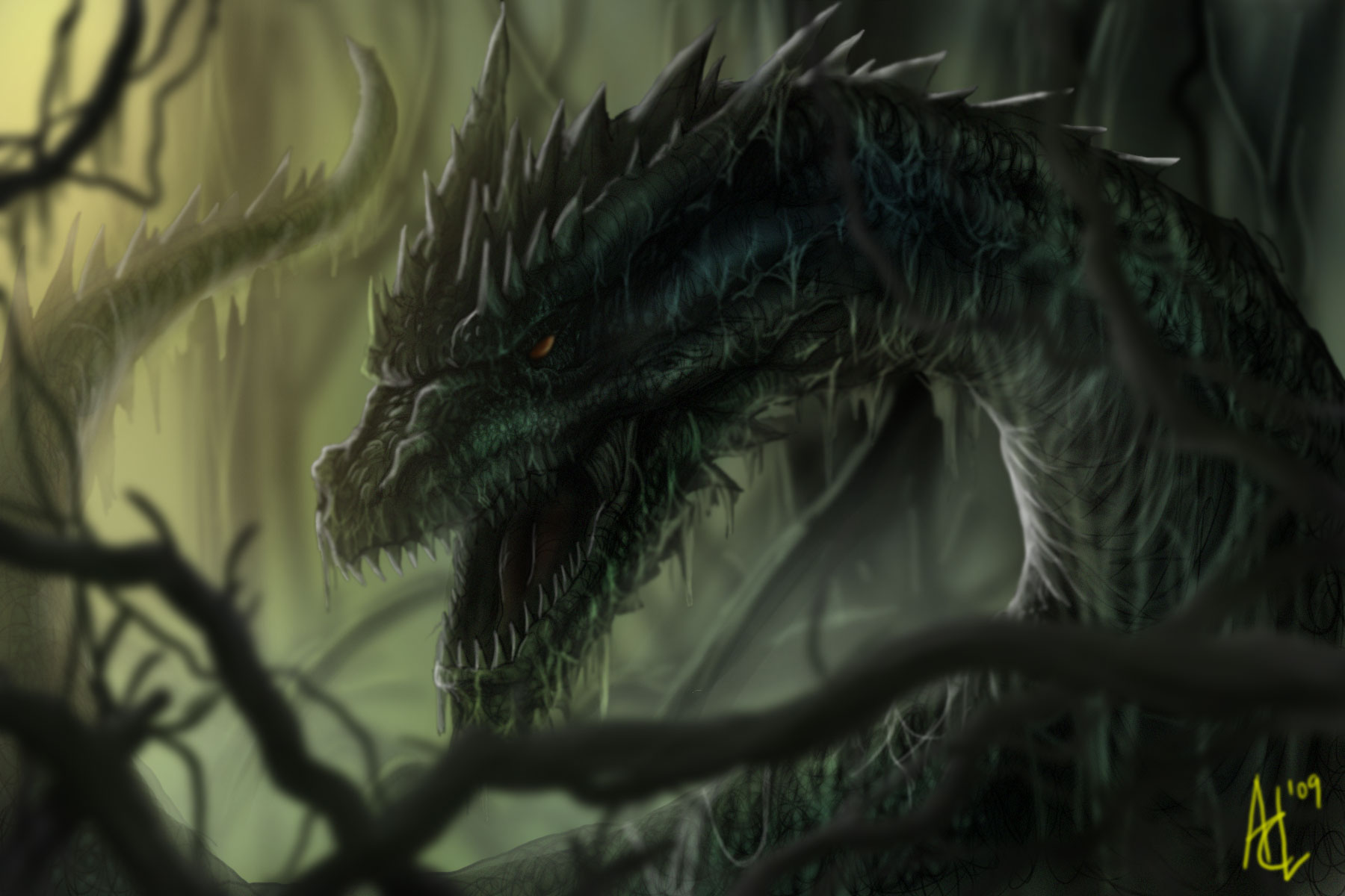 Swamp_Dragon_by_Trevone.jpg
