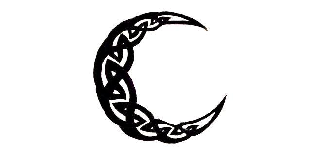 black-ink-celtic-moon-tattoo-design.png