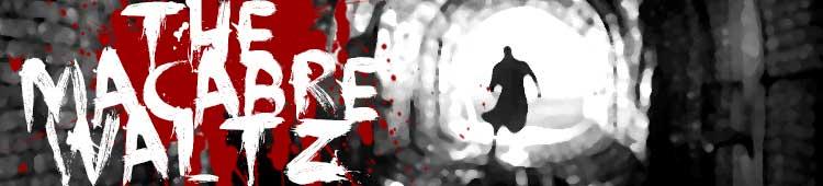 Macabre2