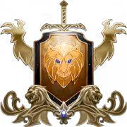 nakur_logo.jpg