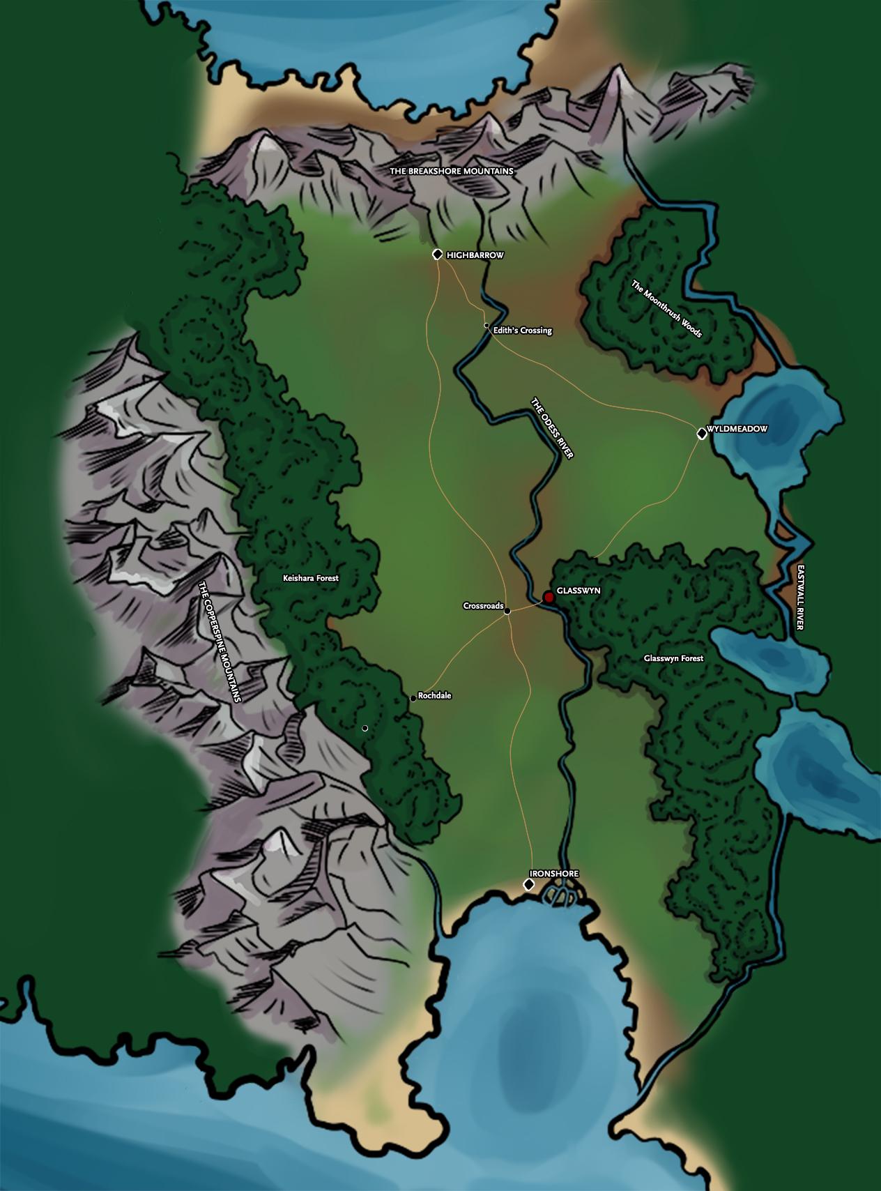 Odess_MAP.jpg