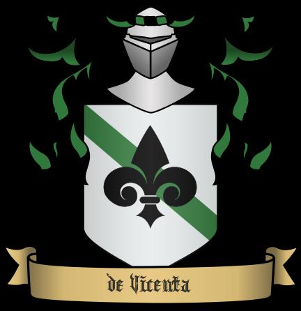 de_vicenta.png