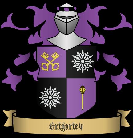 grigoriev.png