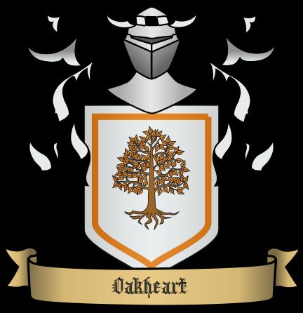Oakheart.png