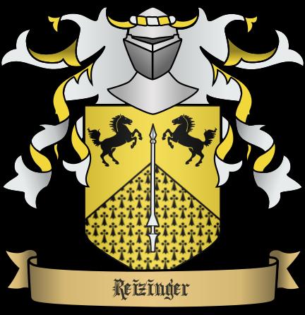 Reizinger.png