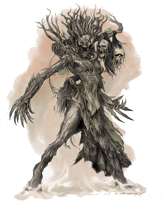 dryad_by_innerabove.png