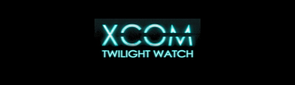 Twilightwatchlogotrans