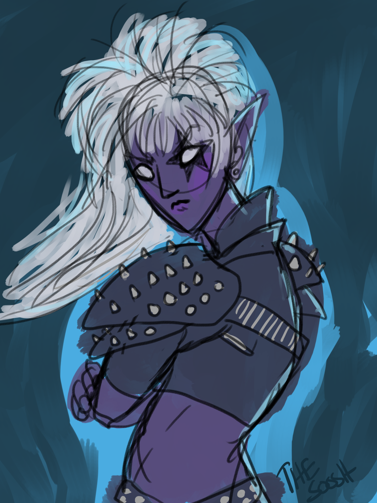 glam_drow.png