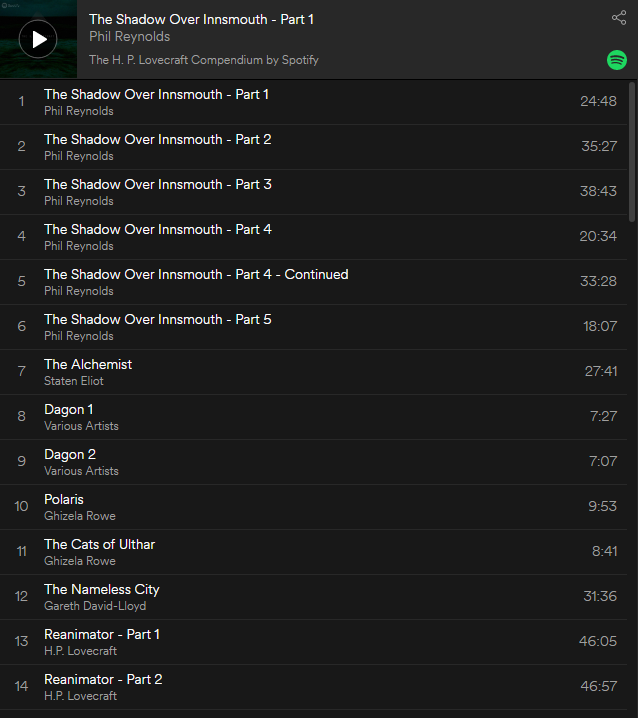 playlist.png