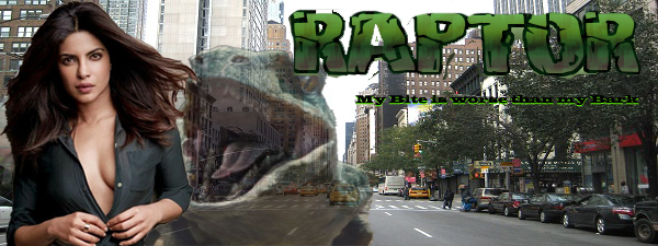 Raptor_Signature.jpg