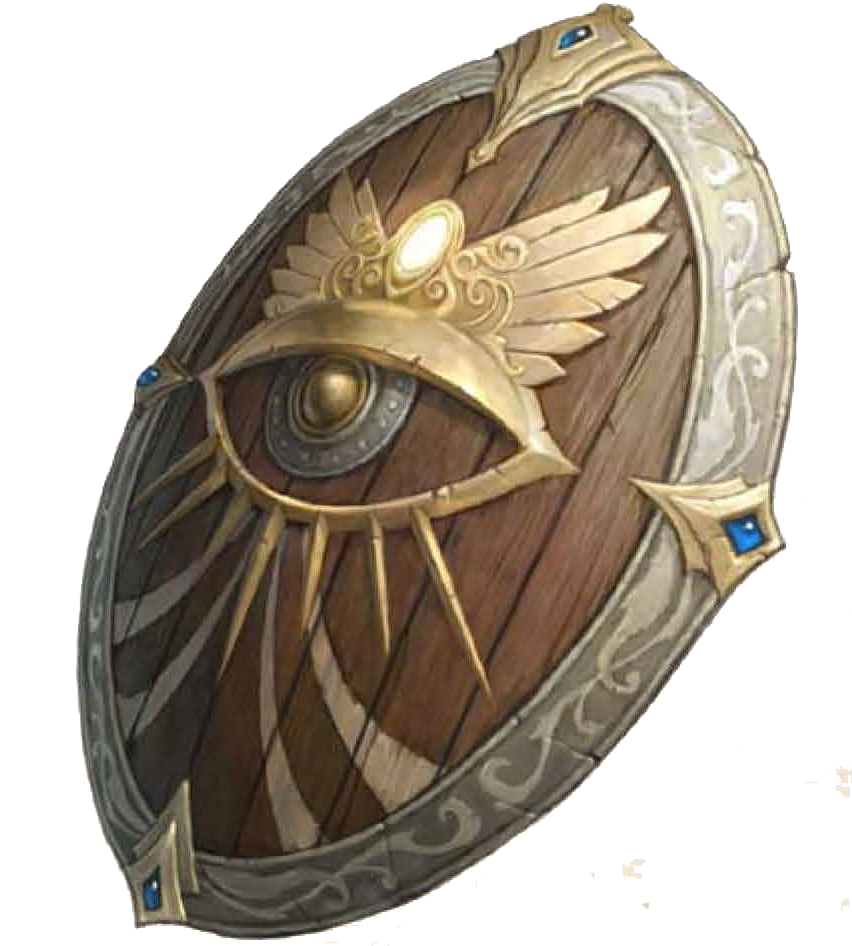 Shield_of_Aroden_copy.png