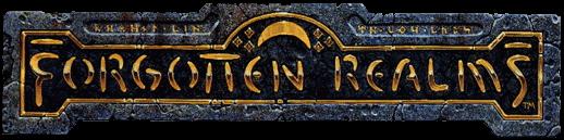 Fr logo 1