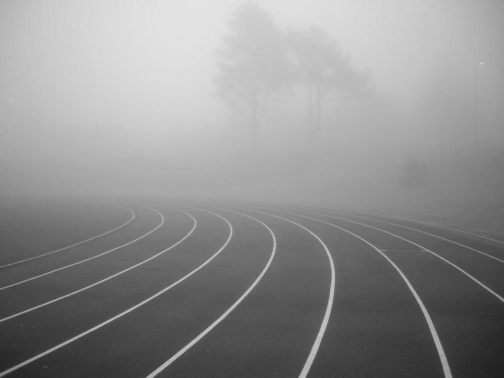 misty-track.jpg