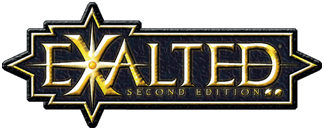 Exalted2logo