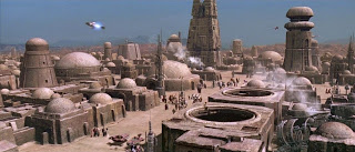 Mos eisley spaceport 640x274