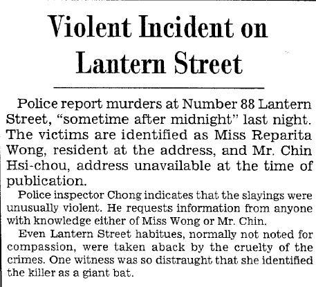 40_clues_chinanewslanternstreet jpg