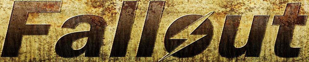 Fallout title 1d