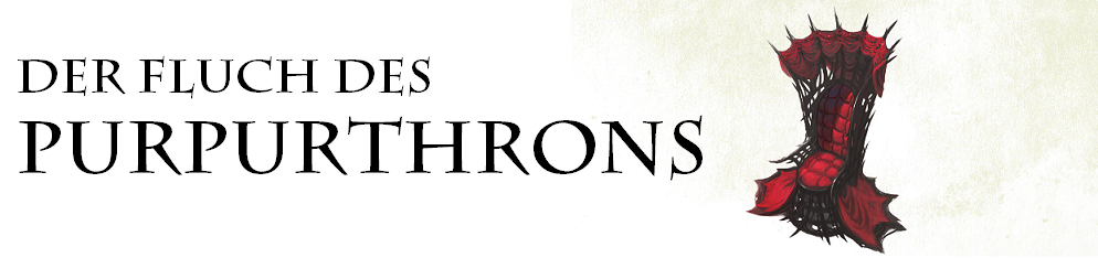 Curse of the crimson throne   logo