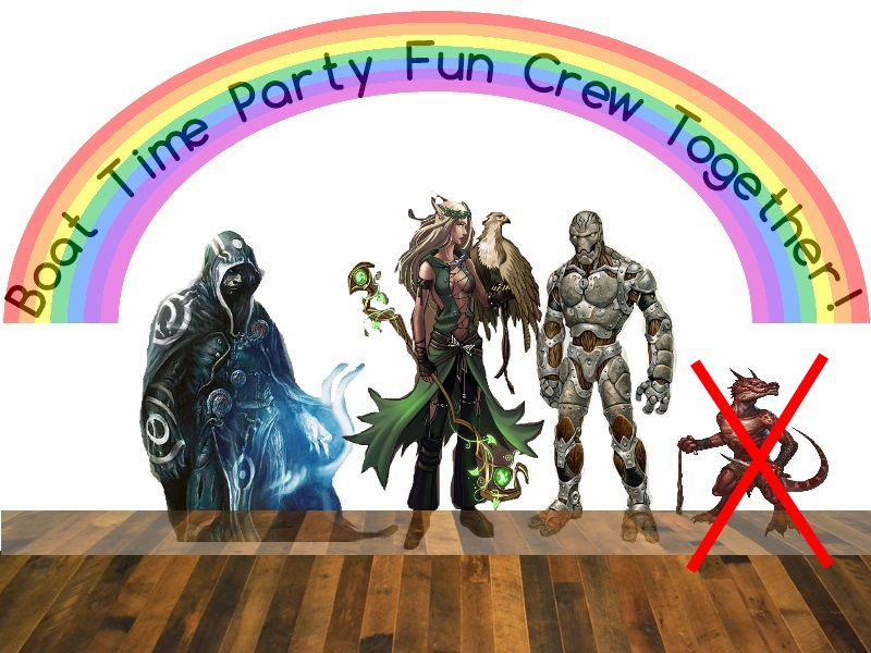 Boat_Time_Party_Fun_Crew_Together__-_1.jpg