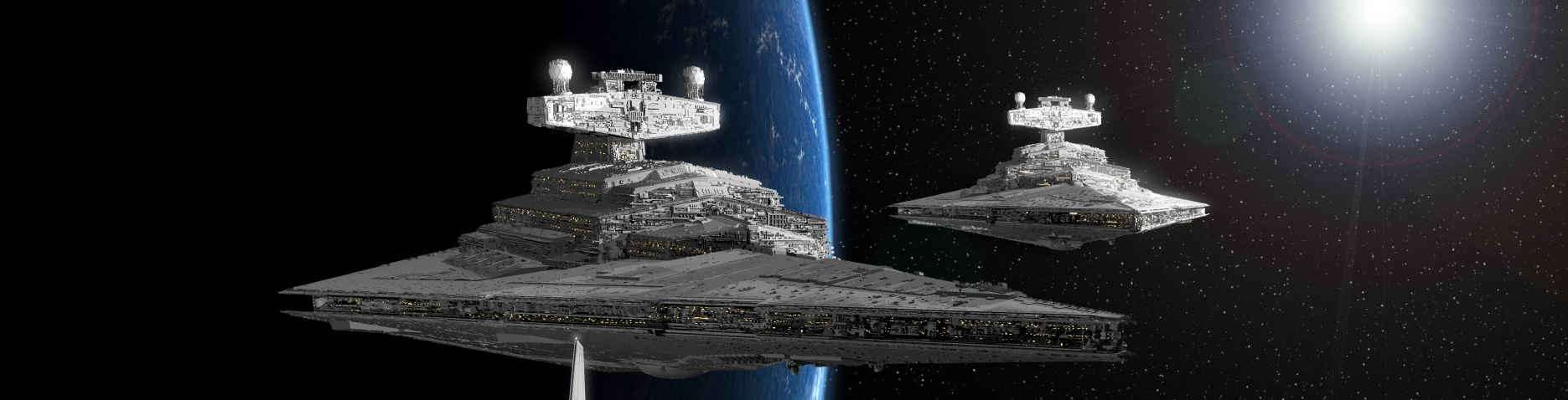 Star wars   starships 1920x1200
