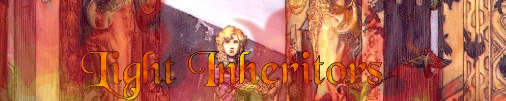Banner eowyn 6