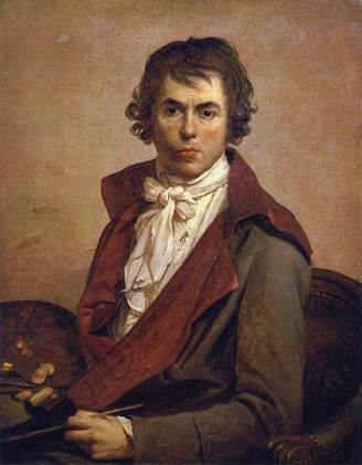 Jacques-Louis_David-Self-Portrait-1794-Louvre_Paris_France.jpg