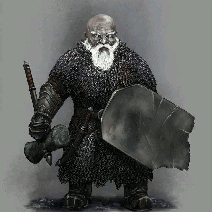 Character_e800a0_5830109.jpgstone_dwarf.jpg