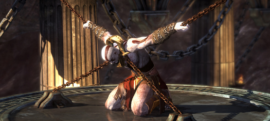 God-of-War-Ascension-Chained-header.png