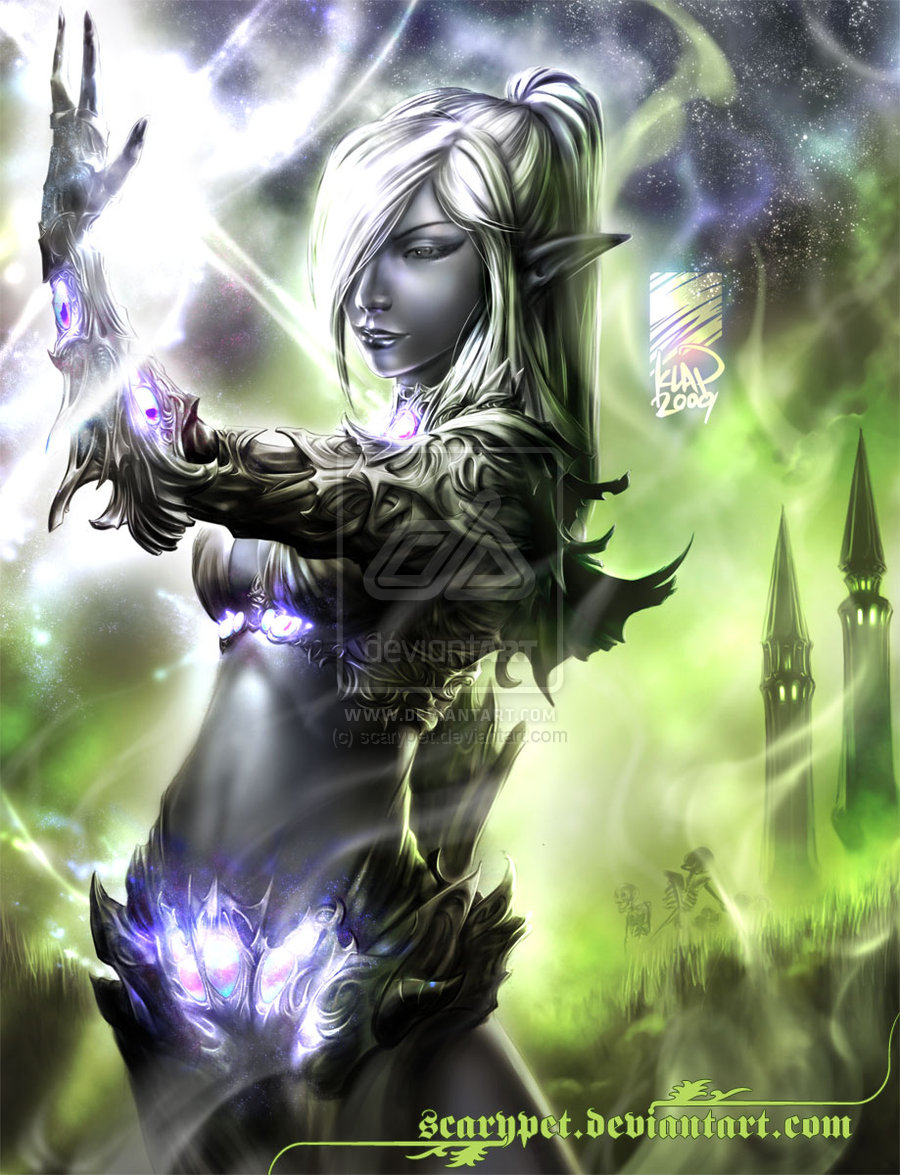 majiya__drow_witch_by_scarypet-d1tvrl9.jpg