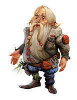 gnome_by_gorec.jpg
