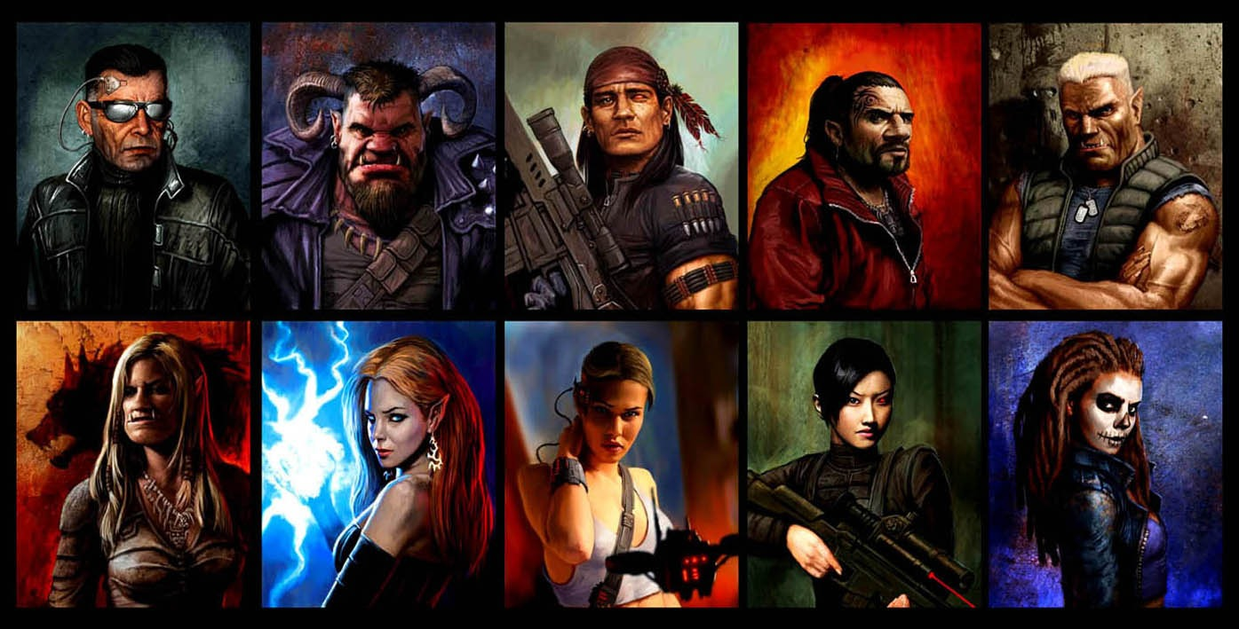1395x709_13143_Shadowrun_online_2d_sci_fi_characters_game_art_picture_image_digital_art.jpg