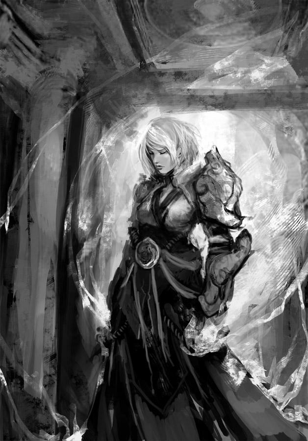 Adeptus_Ministorium_-_Saint_Asceline.jpg