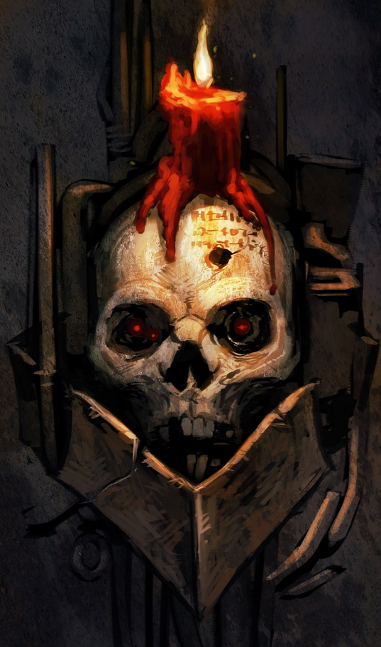 Art_-_Devotional_Skull.jpg