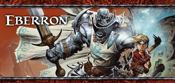 Eberron4e