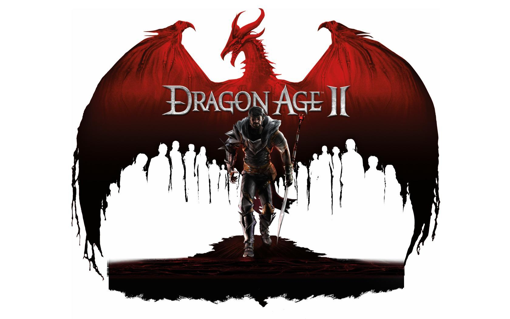 Dragon age 2 dragon age origins 26540227 1680 1050