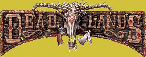 Deadlands banner507x199
