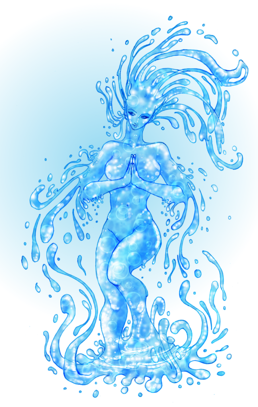 water_elemental_by_pumpkinhead666-d5b2tmn.png