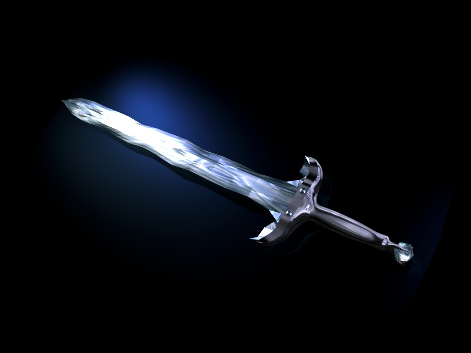 Crystal_Sword_by_Tasyne.jpg