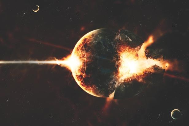 xPlanet-explode.jpg.pagespeed.ic.S8IsdvP1EV.jpg