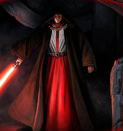 Dark_Jedi_Sentinel__card_.png