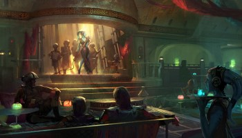 Star-Wars-Dinner-Club-concept-art.jpg