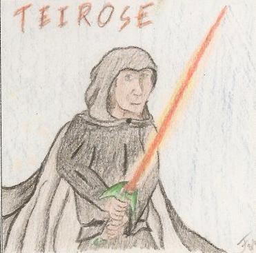 T-Rose.PNG