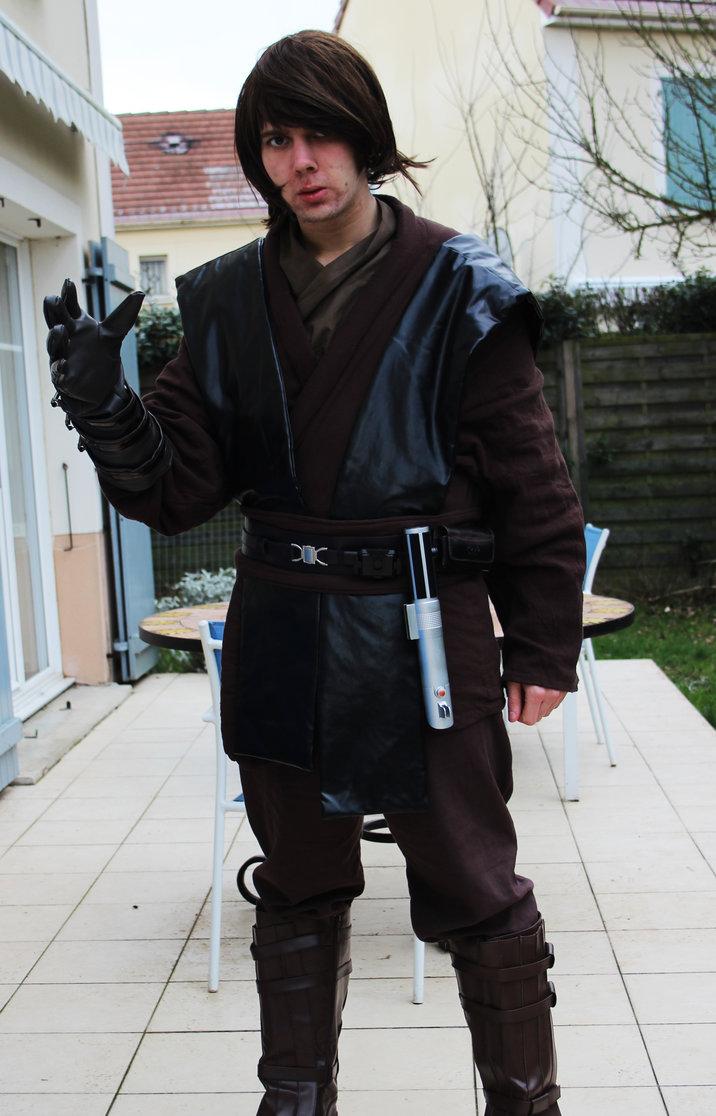 anakin_skywalker__cosplay__by_anakin7793-d8fmczh.jpg