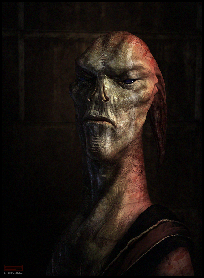 alien_warrior_portrait_markmolnar.jpg