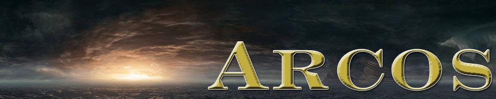 Arcos banner