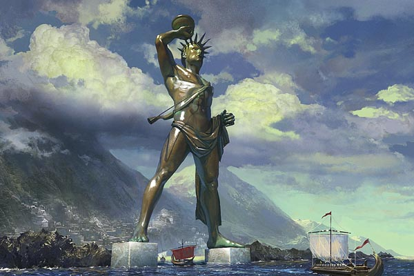 colossus_of_rhodes_by_pervandr-d4qcdti.jpg