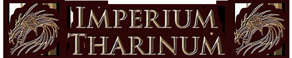 Banner obsidianportal kopie