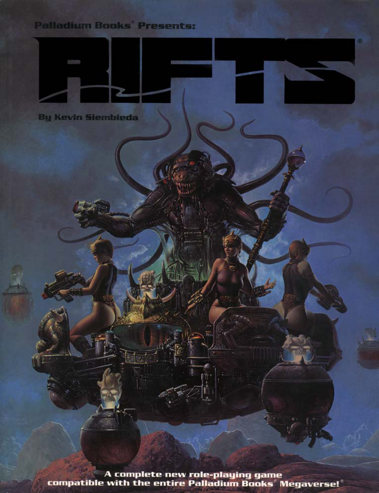 Rifts_-_Main_Book_Page_001_Image_0001.png