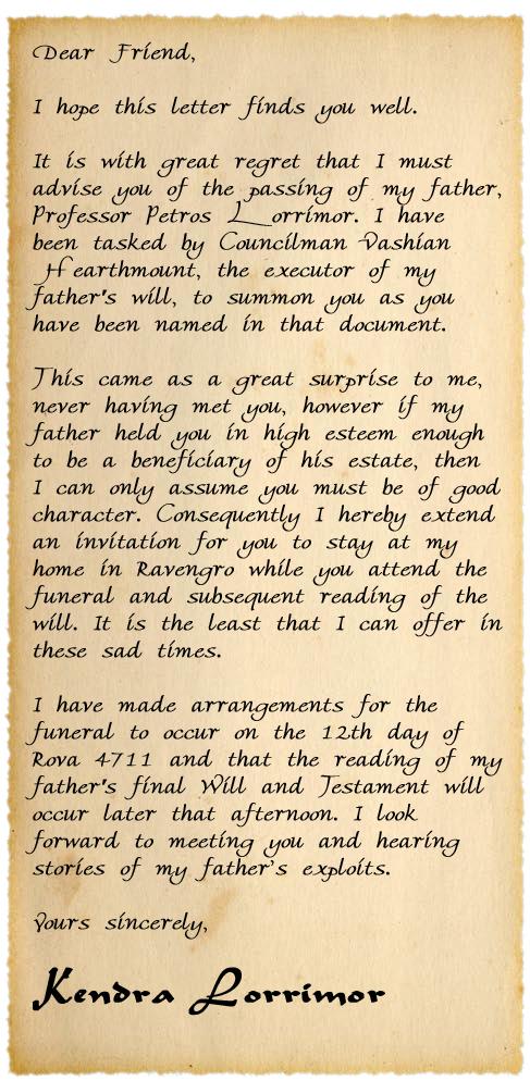 Letter_from_Kendra.jpg